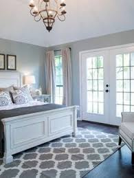 bedroom colors with white furniture. bedroom decor ideas - traditional style with white, grey and blue color palette. home colors white furniture r