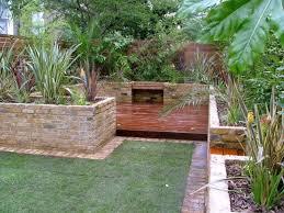 brick garden edging. brick garden edging and raised bed r