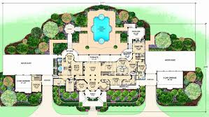 house plans mediterranean style homes awesome invigorating courtyard mediterranean house new graph