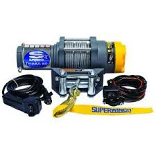 superwinch lt3000 12 volt atv winch with 4 way roller fairlead and Wiring Diagram For Superwinch Atv2000 terra series 25 12 volt atv winch with 4 way roller fairlead and 10 superwinch LT2000 Superwinch Wiring-Diagram