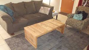 Parsons Square Coffee Table Coffee Table Modern Parsons Coffee Table Tables Zone Trave Parsons