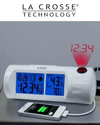 dual clocks bedrooms smart living embracing innovations that help you live smarter which is initial default setting unit has been moved