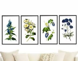 prints on wall art prints nz with prints etsy nz