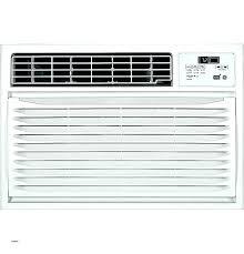 home depot air conditioning units. Interesting Units Window Unit Heater Ac Units Air Conditioner Wall  Conditioning Fresh  Inside Home Depot Air Conditioning Units D
