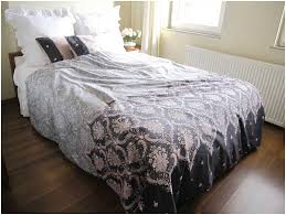 twin xl duvet covers urban outfitters