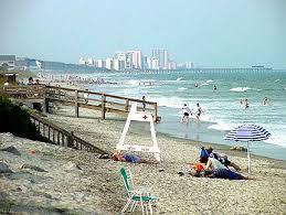garden city beach sc. Garden City Beach Sc A