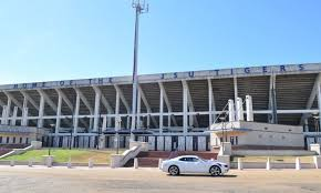 The jackson state tigers football policy on what bags they allow fans to bring into mississippi veterans memorial stadium is listed here on our site. New Jsu Stadium Coming Jackson Free Press Jackson Ms