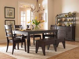 Broyhill Dining Room Table Broyhill Dining Room Sets Quality Time Dining Room Ideas