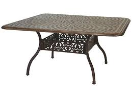 medium size of 60 inch round outdoor dining table rectangular 30 x living series cast aluminum