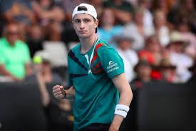 Humbert humbert ретвитнул(а) nvidia geforce. Ugo Humbert Hails Best Win Of His Career Against Shapovalov Last Word On Tennis
