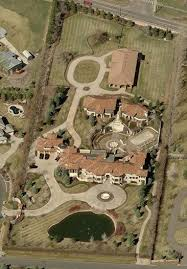carmelo anthony house on mtv cribs. Perfect Carmelo Carmelo Anthonyu0027s MTV Crib Intended Anthony House On Mtv Cribs L