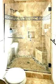 bathroom shower stall tile shower stall tile ideas bathroom shower stalls shower stall tile designs bathroom bathroom shower stall tile