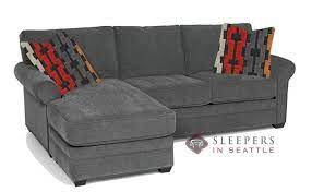 283 chaise sectional sofa bed
