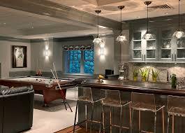basement bar lighting ideas modern basement. Modern Basement Bar Ideas Basement Bar Lighting Ideas Modern S
