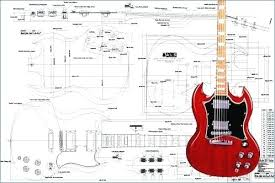 wiring diagrams for cars diagram symbols hvac software car electric wiring diagrams for cars diagram symbols hvac software car electric guitar schematics of
