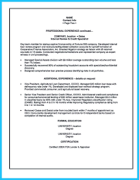 Banking Resume Template Free Resume Example And Writing Download
