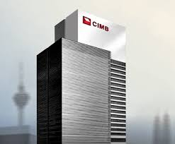 Corporates Business Investors Cimb