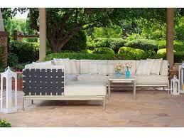 crossings outdoor furniture
