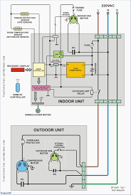 trane heat pump wiring. Exellent Trane Two Stage Thermostat Wiring Diagram Inspirational Trane Heat Pump  Collection Intended N