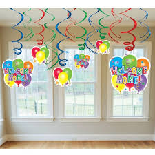 Small Picture 123 best Birthday Decorations images on Pinterest Birthday party