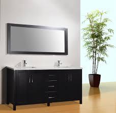 double sink vanity 72. double sink vanity 72