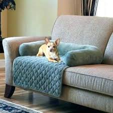 leather couch covers dog couch cover sectional pet couch cover leather sofa net inside for dogs leather couch covers sofa pet