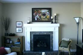 fireplace surrounds tile slate tile fireplace surround pictures tiles best images ideas brick remodel black slate