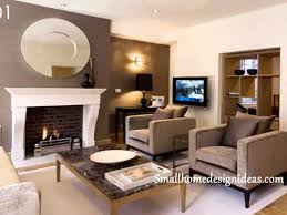 Painting An Accent Wall In Living Room Paint Color Ideas For Living Room Accent Wall Paint Colors For