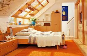 roof bedroom designs. Contemporary Roof By Ena Russ Last Updated 02092017 With Roof Bedroom Designs R