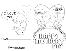 Day Cards To Print Mothers Day Card Drawing At Getdrawings Com Free For Personal Use
