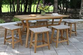 full size of furniture shower teak outdoor furniture set for used miami shower teak