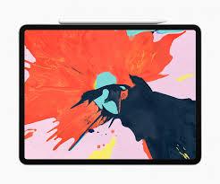 "Обзор <b>планшета Apple iPad Pro 11</b>"""