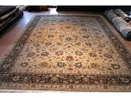 beige and gray rug full size of gray rug with beige couch grey white walls and beige and gray rug