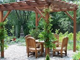 japanese patio furniture. Most Visited Inspirations In The 24 Cool Designs Of Pergola Roof For Patio Ideas Japanese Furniture