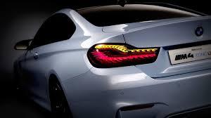 iconic lighting.  lighting 2015 bmw m4 iconic lights concept intended lighting u