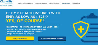 health insurance quotes india 44billionlater