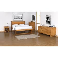 built bedroom furniture moduluxe. solid cherry wood platform bed modern style furniture american made from vermont woods studios bedroom pinterest built moduluxe