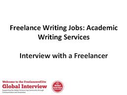 academic writer academic writing everything a lance academic writer academic writing everything a lance academic writer
