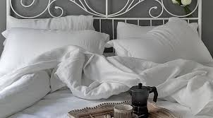 luxury bedding 100 egyptian cotton