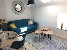 Superior floor lamp living Pole Featured Image Josehallco Apartment Superior Design New Center Golfech 82400 2019 Room