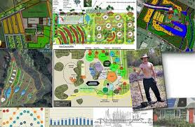 Introduction To Permaculture Design Geoff Lawton Geoff Lawtons Online Permaculture Design Course Is It