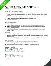 common objectives for resumes example resume objectives for nurses common server shift manager