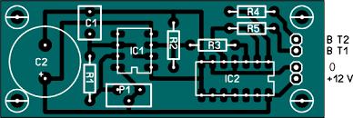 100w inverter circuit diagram pcb layout wiring diagrams how to build 12v 220v inverter circuit diagram