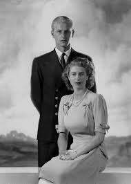 Read the biography and learn all about her elizabeth got married to prince philip of greece and denmark, her second cousin through king christian ix of denmark and third cousin through queen. Queen Elizabeth Ii Of England Prince Philip Duke Of Edinburgh Princess Elizabeth Her Majesty The Queen Queen Elizabeth