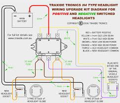 ford n volt wiring diagram wiring diagram and schematic design 9n 12v wiring diagram diagrams and schematics design