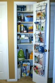 bathroom closet shelving. bathroom closet storage ideas cheap linen solutions dazzling shelving