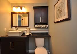 Dark Wood Bathroom Accessories Bathroom Decorating Accessories And Ideas Bathroom Decorating