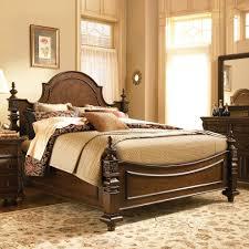 Paula Deen Bedroom Furniture Paula Deen Bedroom Furniture Wood Paula Deen Bedroom Furniture