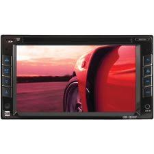 dual electronics xdvd1170 7 inch car dvd player ebay Xdvd110bt Wire Harness item 2 dual xdvd1262 dvd cd mp3 player 6 2\