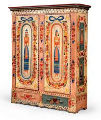 Best 25 Antique furniture for sale ideas on Pinterest